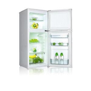 Ydf2-20 Home Double Door Refrigerators pictures & photos