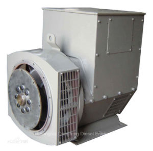 34--68kw Cummins Alternator for Diesel Generators pictures & photos
