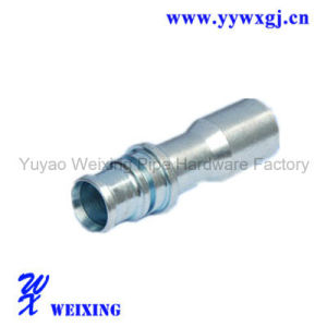 Auto Parts Hydraulic Fitting Car Pump Fitting