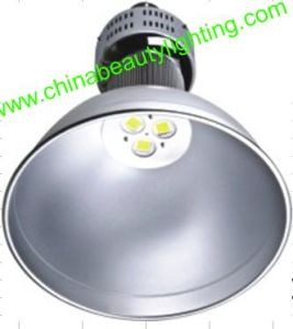 High Efficiency LED High Bay/ 90-150W LED Light/LED pictures & photos