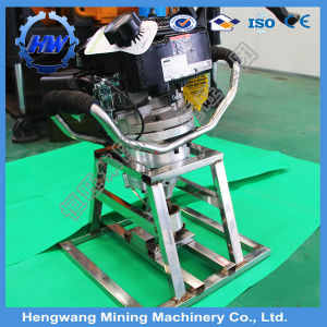 Geological Backpack Drill Rig Core Sample Drilling Rig pictures & photos
