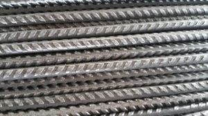 Cold Rolled Deformed Steel Bar pictures & photos