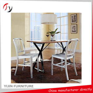 Contemporary Elegant Dining Home Chairs (NC-18) pictures & photos
