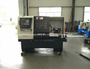 Ck6140 CNC Lathe Machine pictures & photos