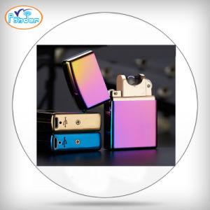 2016 Hot Sale USB Arc Lighter pictures & photos