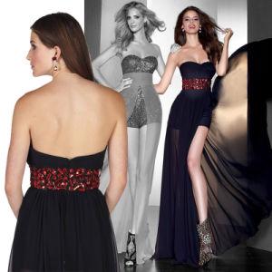 Prom Dress Al-3104
