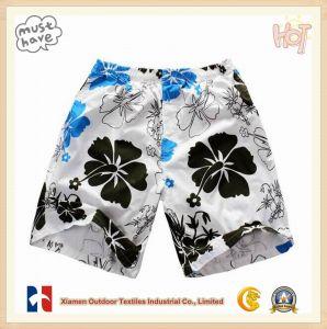 2013 New Fashion Beach Surfing Shorts