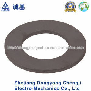 Anisotropic Ferrite Powder Flexible Magnetic Sheet for Toys and Craftworks