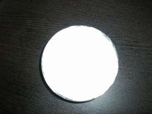 Titanium Dioxide Rutile (R-966) Nano pictures & photos