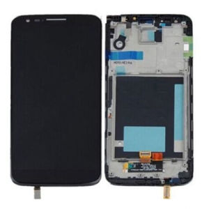 LCD Screen Assembly for LG G2 Optimus D800 D801 pictures & photos