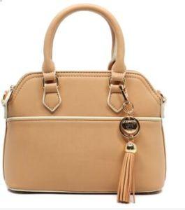 Leather Satchel Handbags Ladies Handbags Online Wholesale Handbags pictures & photos