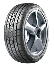 225/50r17 Sunny Brand UHP Tyre