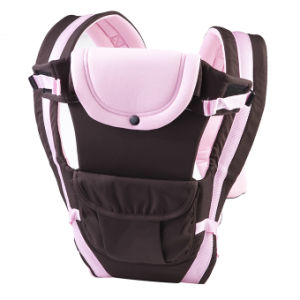 Minipalm 01835 Breathable and Soft Fabric OEM Portable Baby Sling Carrier