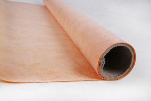 400g High Polymer Polyethylene Polypropylene Composite Waterproof Membrane