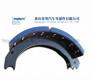 Brake Lining &Rivets pictures & photos