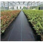 PP Woven Geotextile/PP Ground Cover pictures & photos