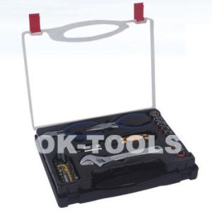 30PCS Household Tool Set (H5027E)