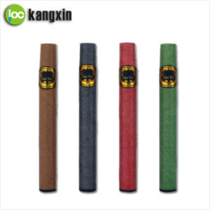 Best-Selling Supreme Mini Electronic Cigar, Disposable E-Cig (BS500)