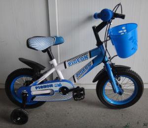New BMX Bike Children Bicycle Kids Bike (FP-KDB201) pictures & photos