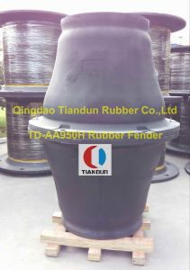Cone Rubber Fender/Marine Fender Scn950, Hc950h, Qcn950, Spc950h, Td-AA950h pictures & photos
