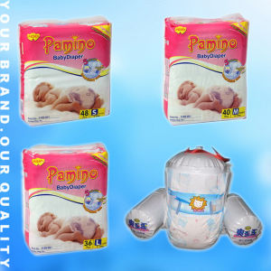 Disposable Baby Care Products pictures & photos