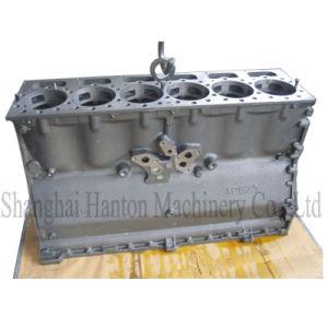 CAT 3306DIT engine motor 1N3576 7N5456 7N6550 4P623 cylinder block pictures & photos