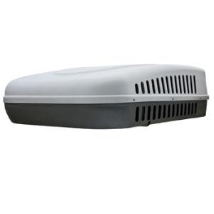 Auto Air Conditioner (24VDC) (DL-1800) pictures & photos