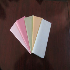 Colors Carbonless Copy Paper with High Qualiy pictures & photos