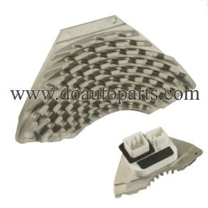 Blower Motor Resistor for Mercedes-Benz 1248212151 pictures & photos