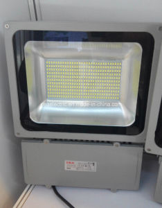 UL Approval 200W LED Flood Light pictures & photos