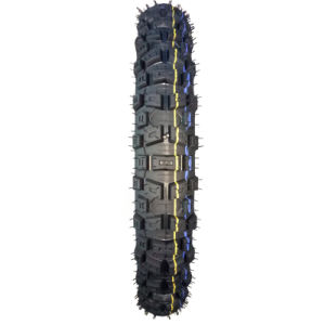 Durable, Long Life, Motorcycle Tyre 2.75-18