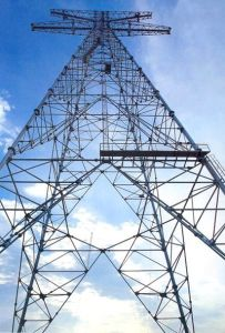 Steel Tower, Transmission Tower, Telecommunication Tower pictures & photos