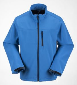 Popular Hot Sell Men′s Softshell for Outdoor Wear pictures & photos