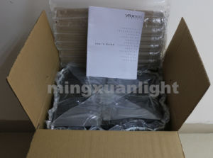 High Quality Vrx932lap Line Array Active Speaker (YS-2001) pictures & photos