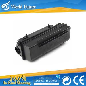 Laser Black Toner Cartridge for Kyocera (TK330) pictures & photos