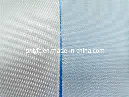 Multifilament Filter Cloth Filter Fabrics Filter Bags pictures & photos