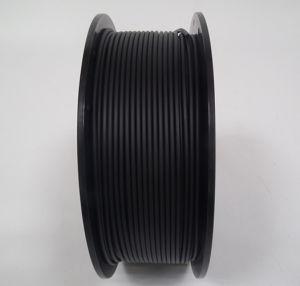 Hot Selling 3D Printer Filament / 3D Printer PLA Filament for Makerbot/up/Solidoodle/Afinia 3D Printer pictures & photos