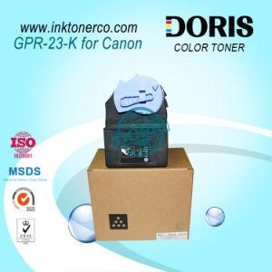 Compatible Premium Refillable Toner Cartridge Gpr23 C-Exv21 Npg35 Color Copier Toner IR C2550 C2880 C3080 C3380 C3480 for Canon Irc3380 pictures & photos