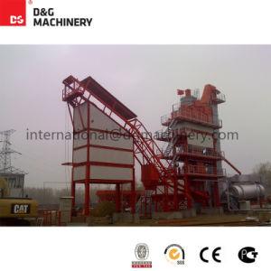 Rap Recycling Asphalt Plant / Asphalt Mixing Plant / Asphalt Plant Equipment for Road Construction pictures & photos