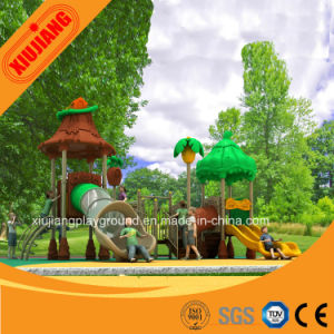 Healthy Safe Funny Outdoor Sports Toy Set for Children pictures & photos