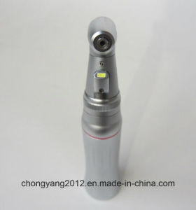 1: 5 LED Imported Dental Handpiece pictures & photos