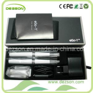Big Vapor EGO-T High Capacity Battery E-Cigarette/Sigarette Electroniche