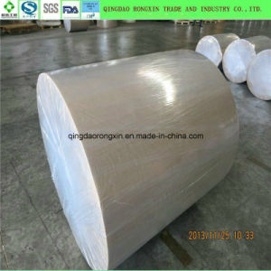 Food Grade PE Coated Paper for Kfc Food Packaging pictures & photos