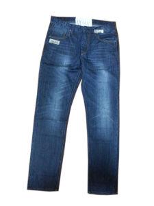 Men′s Fashion Jeans, Denim Jeans