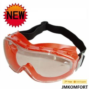 High Quality Eye Protection Safey Working Goggles (JMC419A) pictures & photos