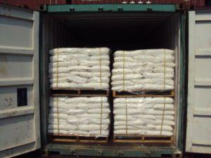 Barium Hydroxide, Barium Hydroxide Price From Barium Hydroxide Manufacturer/Supplier pictures & photos