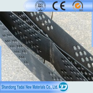 Anti-Weathering HDPE Geocell for Slope Protection and Foundation Construction pictures & photos