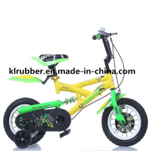 Hot Selling High Quality Full Suspension Mountain Children Bicycle pictures & photos