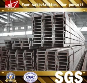 JIS Steel I Beam Price pictures & photos