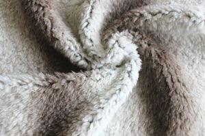 Toy Fur (ESTH-448) pictures & photos